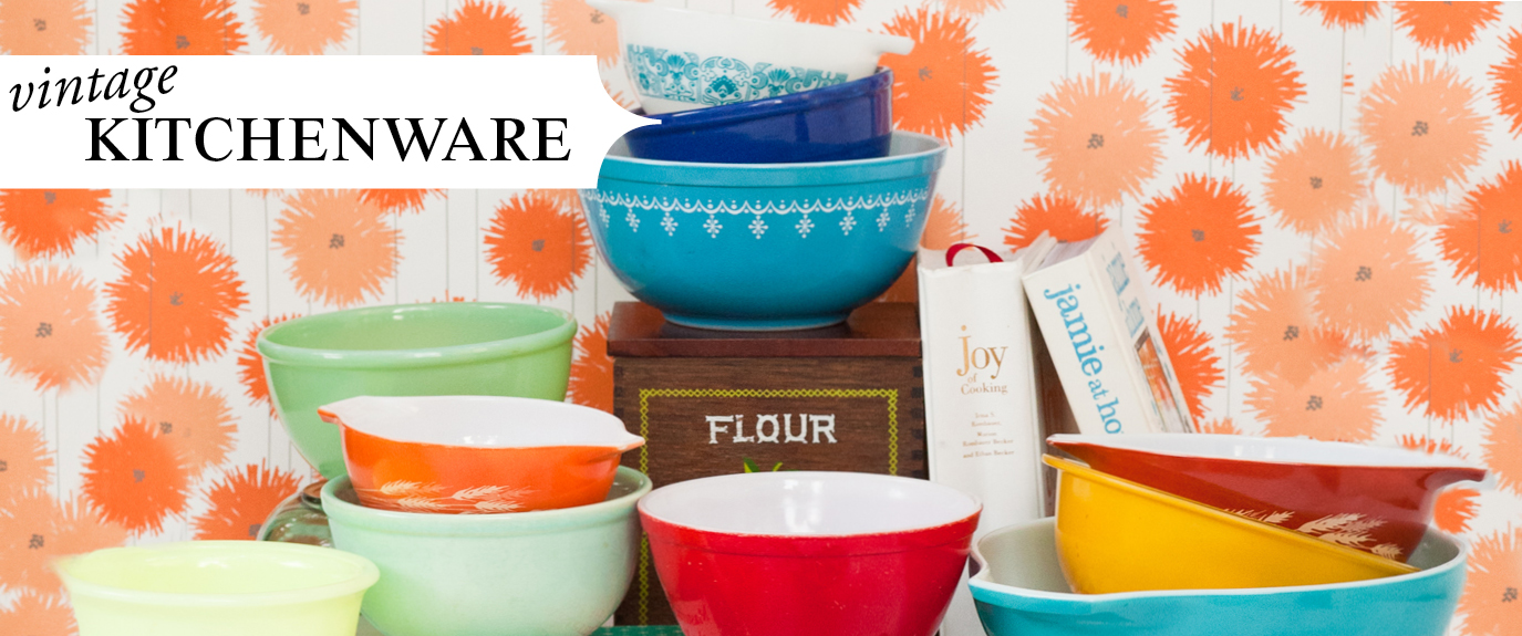 kitchenware-banner.jpg