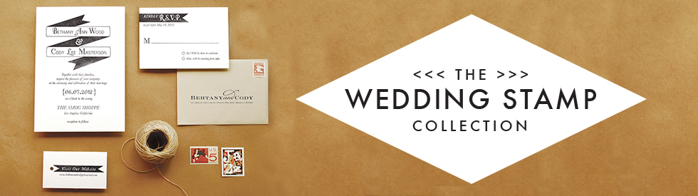 wedding-stamps2.jpg